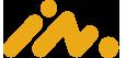 Inosocial logo