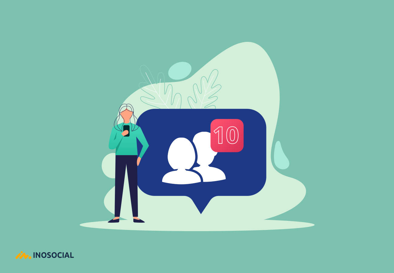 How many friend requests can I send on Facebook in 2019?