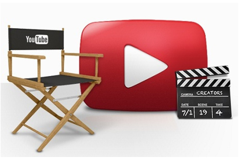how to be a vlogger on youtube