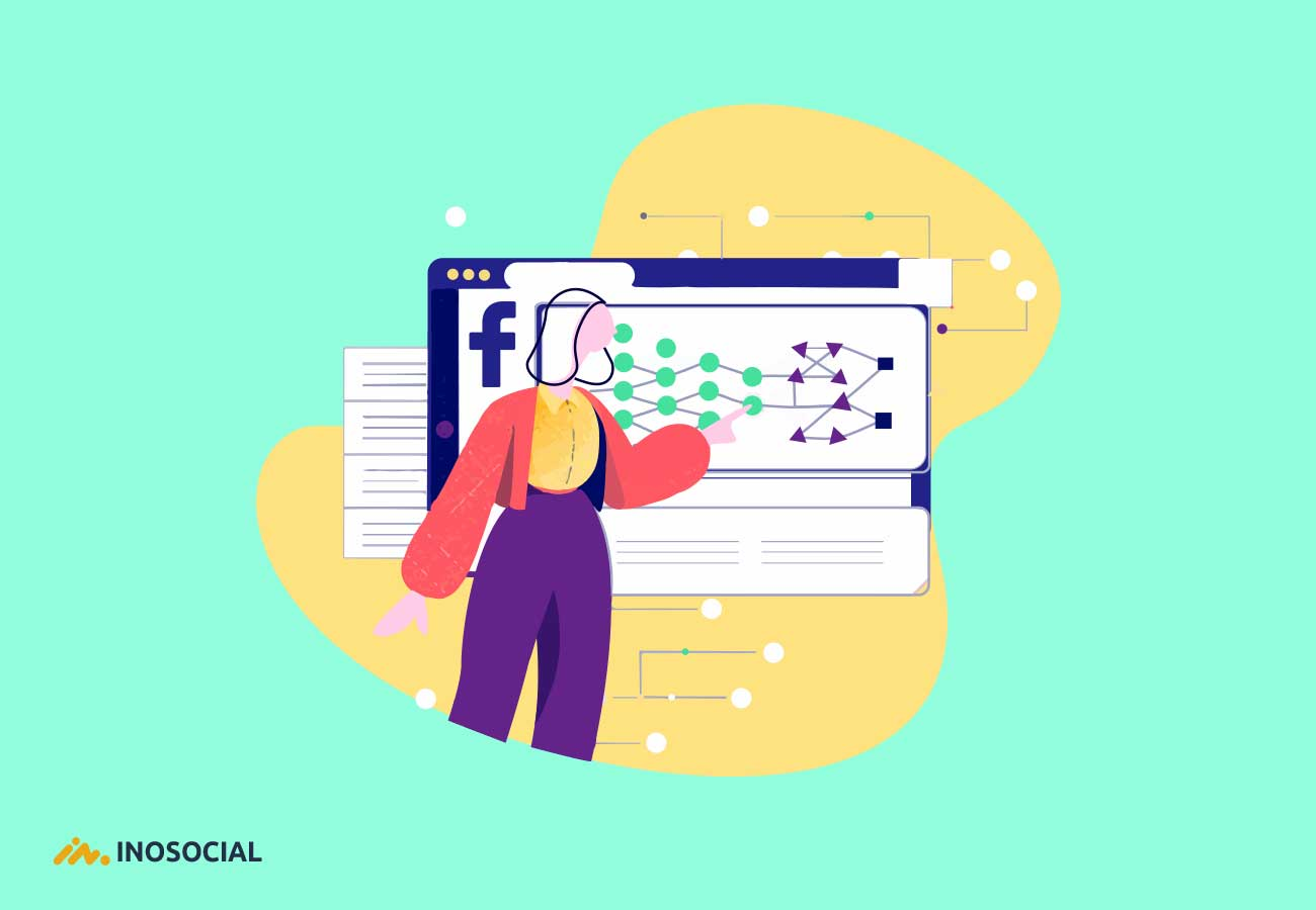 FACEBOOK ALGORITHM CHANGES EVERY MARKETER SHOULD KNOW (2020)