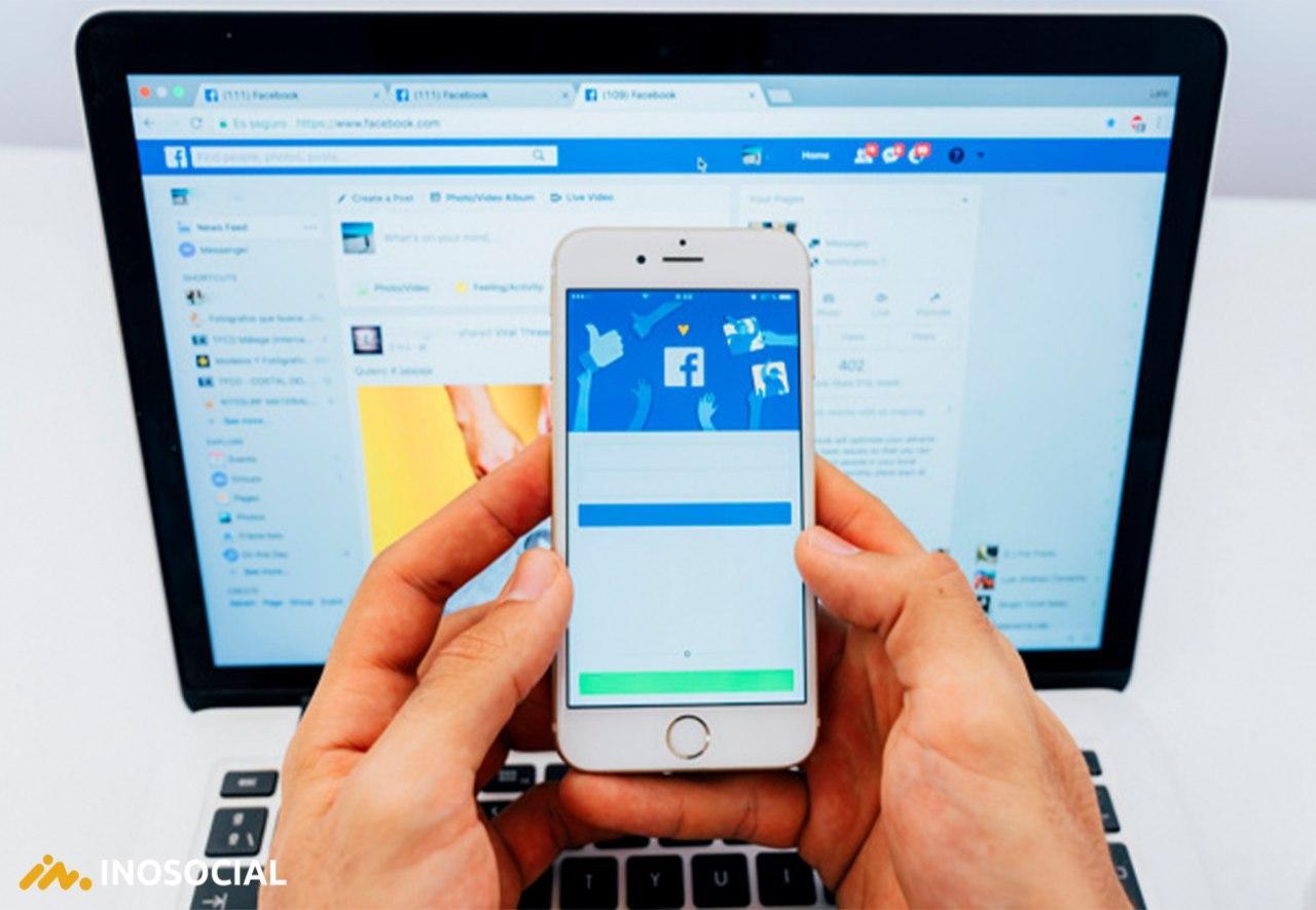 Facebook rolls out beta Dark Mode on iOS