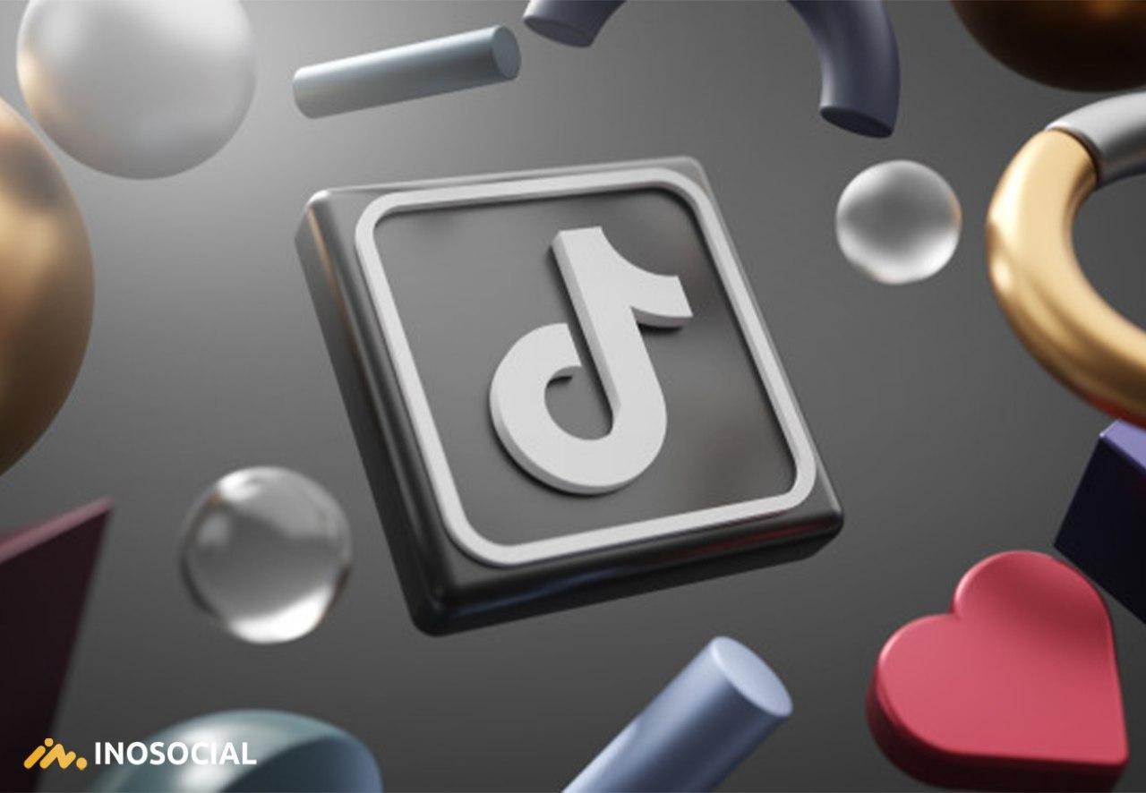 TikTok marketing made possible. TikTok launches TikTok For Business