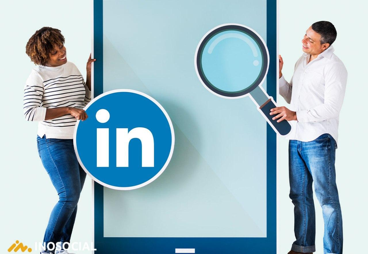 LinkedIn caught snooping on users' clipboards (Just like TikTok)
