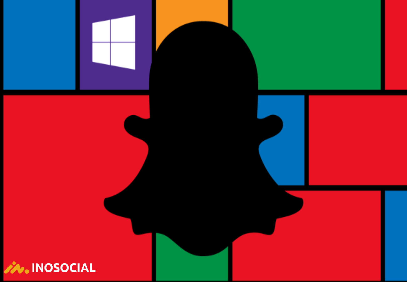 Microsoft Taps into the Popularity of Snapchat Lenses for Major New Xbox Campaign
