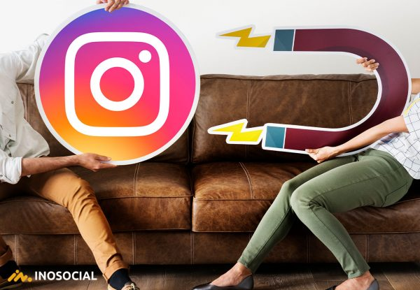 Instagram's Reels feature expands to India right after the TikTok ban