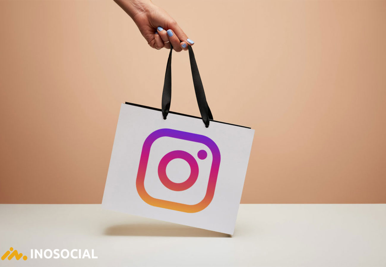 "Instagram Launches the new ""Shops"" Tab to limited users"