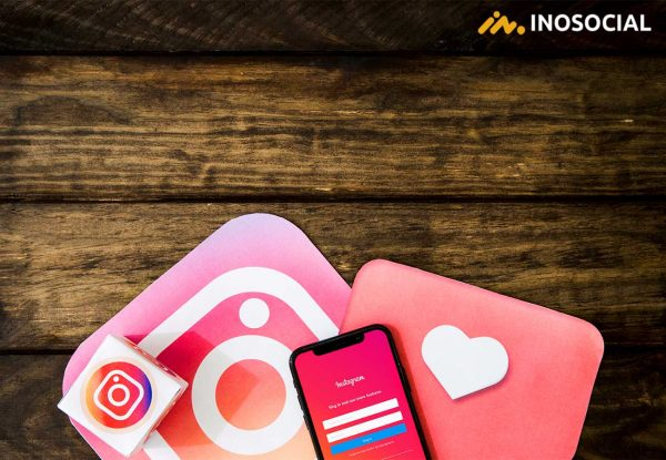 Instagram Lets Users Pin Comments to the Top of Posts