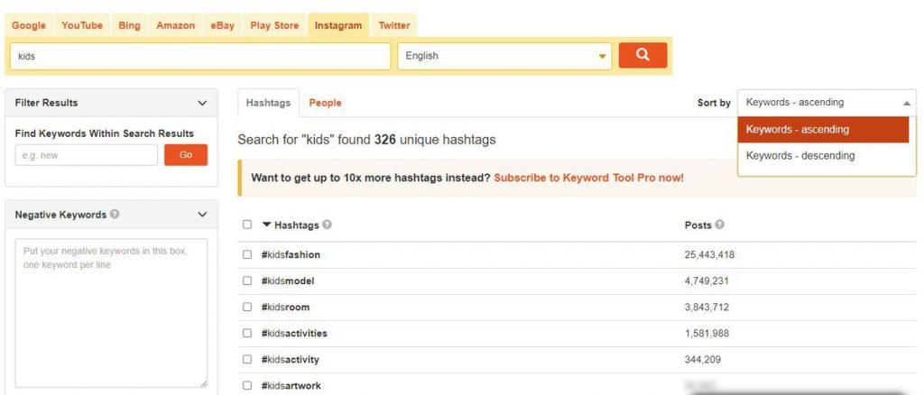 keyword_tools.JPG