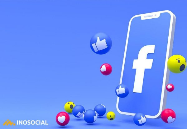 New Facebook feed algorithm for more original and quality news content