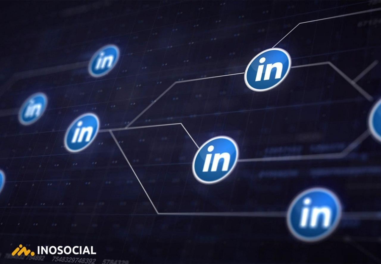 New LinkedIn features for July 2020
