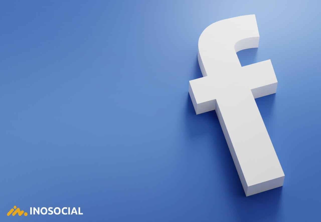 Facebook adds advanced group analytics
