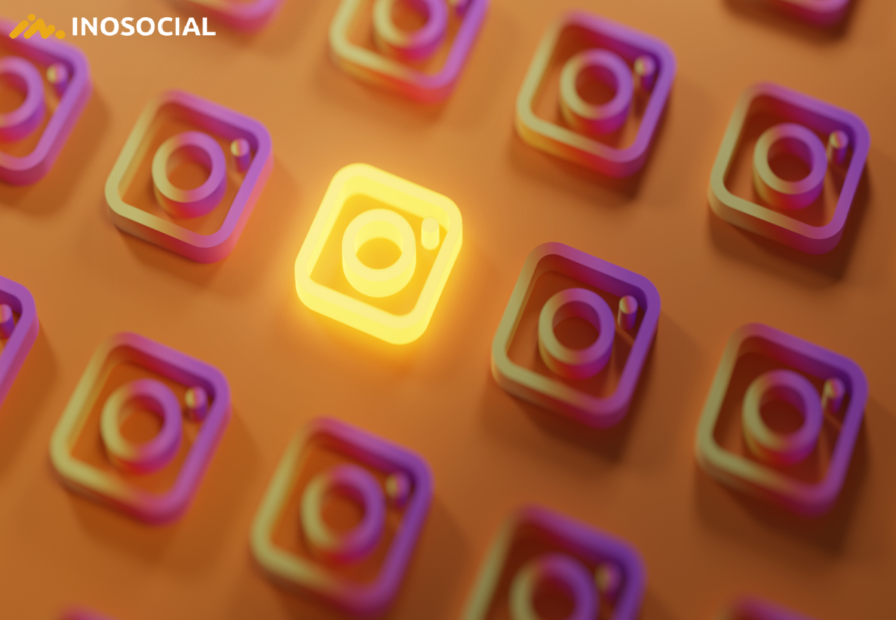Instagram Adds 'Suggested Reels' Display in Main Feed, Launches Monthly Reels Trend Insights