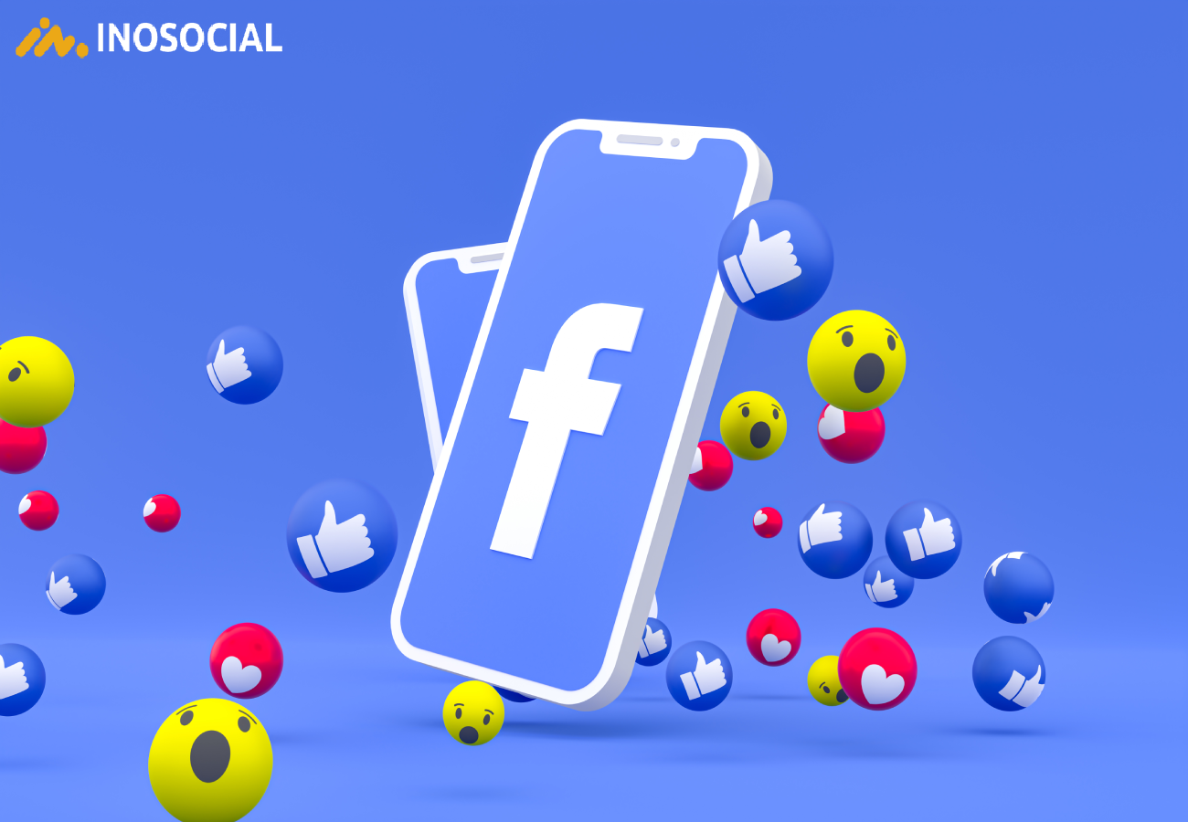 Facebook Releases Limited Version of New Gaming App on iOS