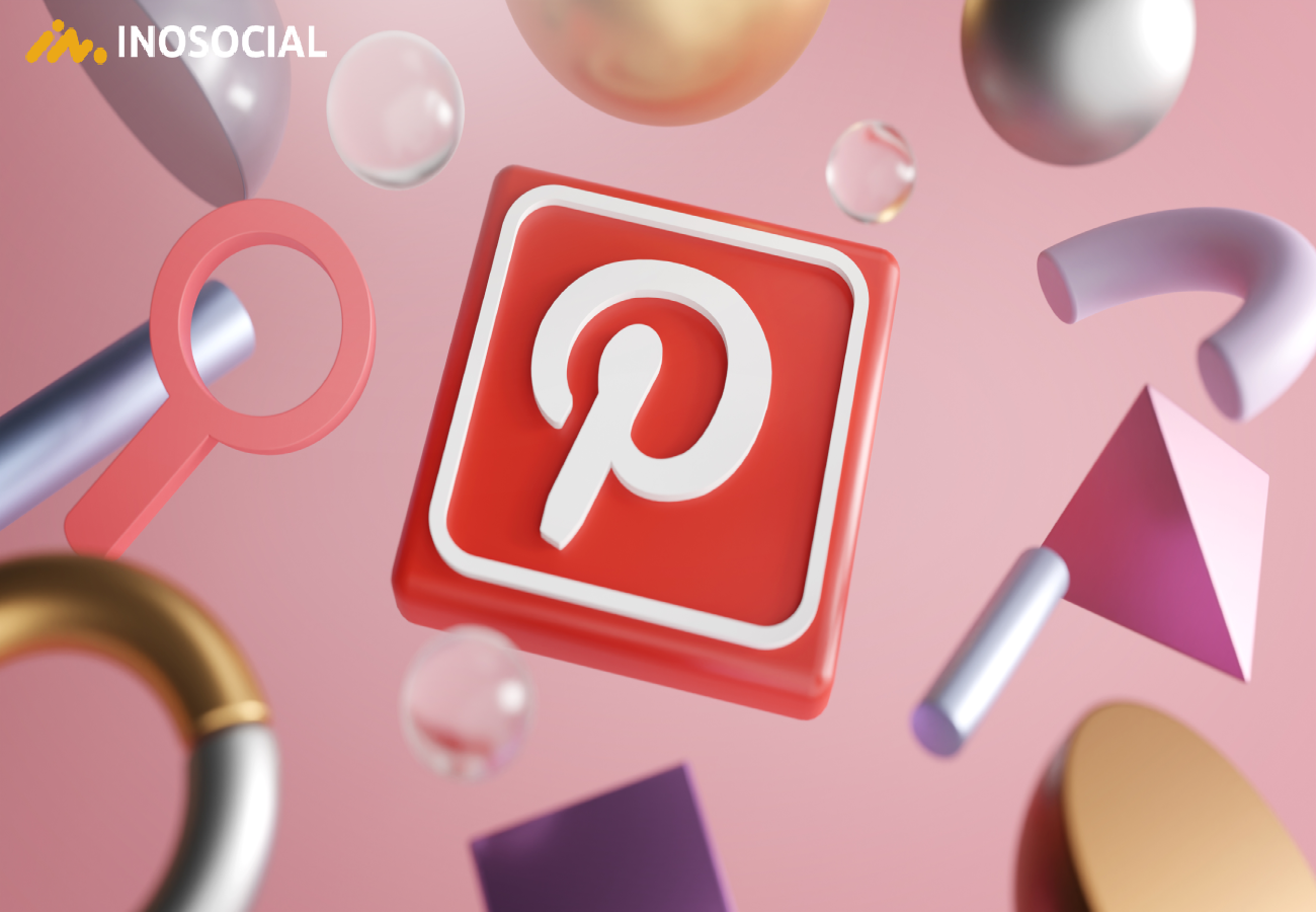Pinterest improves its skin tone search feature also adds more brands into its AR Try-On program