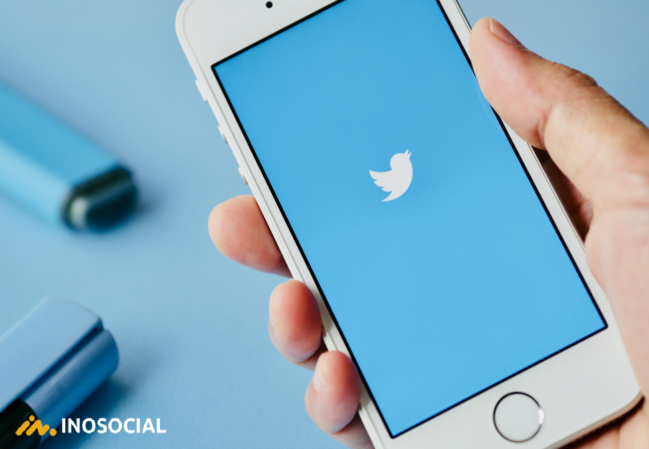 Twitter Rolls Out Tweet Reply Controls to All Users