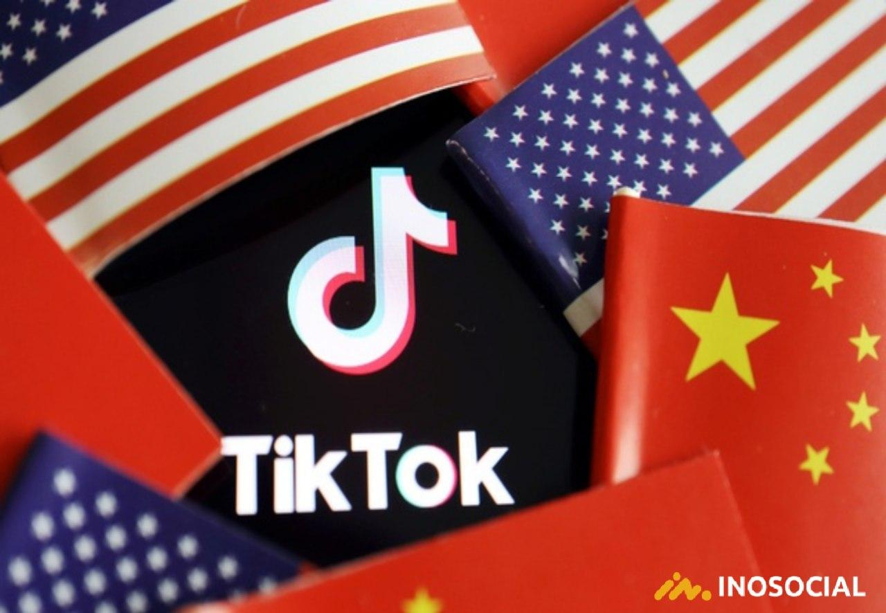 Microsoft Is in Talks to Buy TikTok in the U.S.