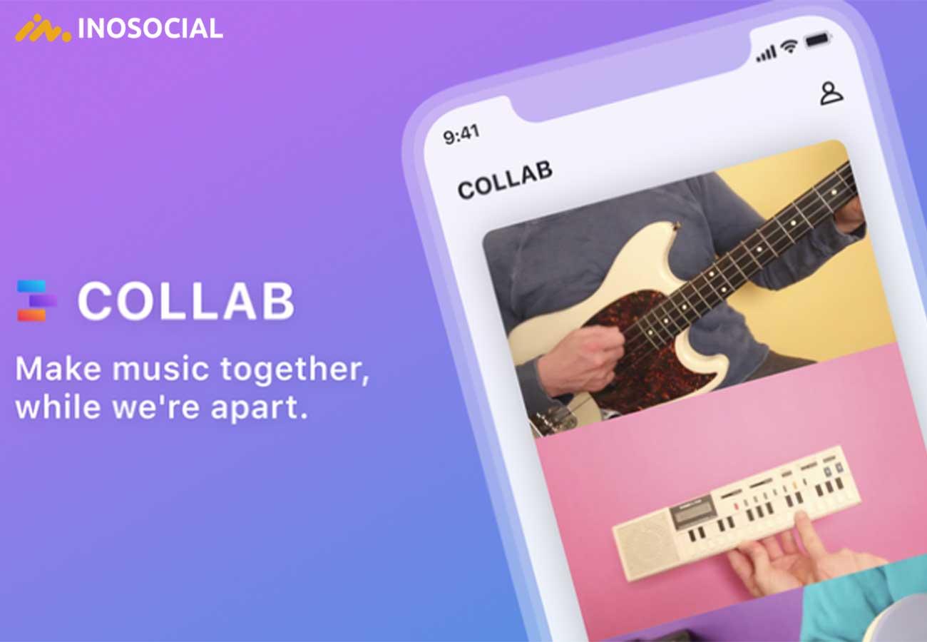 Facebook's Newest TikTok Clone Is A Bummer