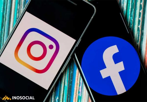 We can soon view Instagram stories directly from Facebook