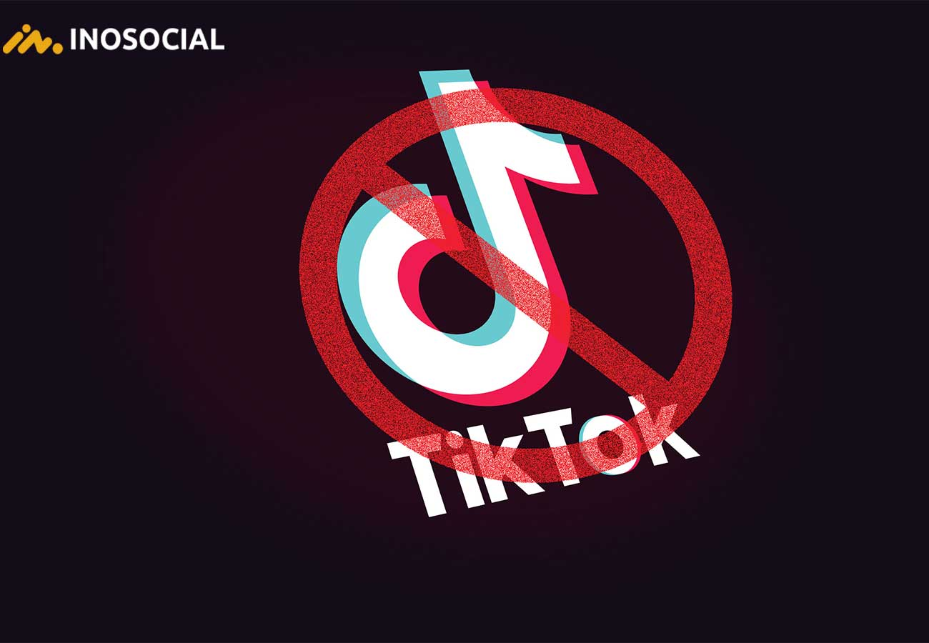 TikTok is Banned! TikTok head asks Instagram, Facebook to join its fight against the ban