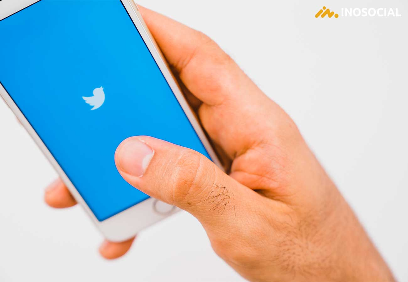 Twitter Officially Launches New 'Quote Tweets' Count