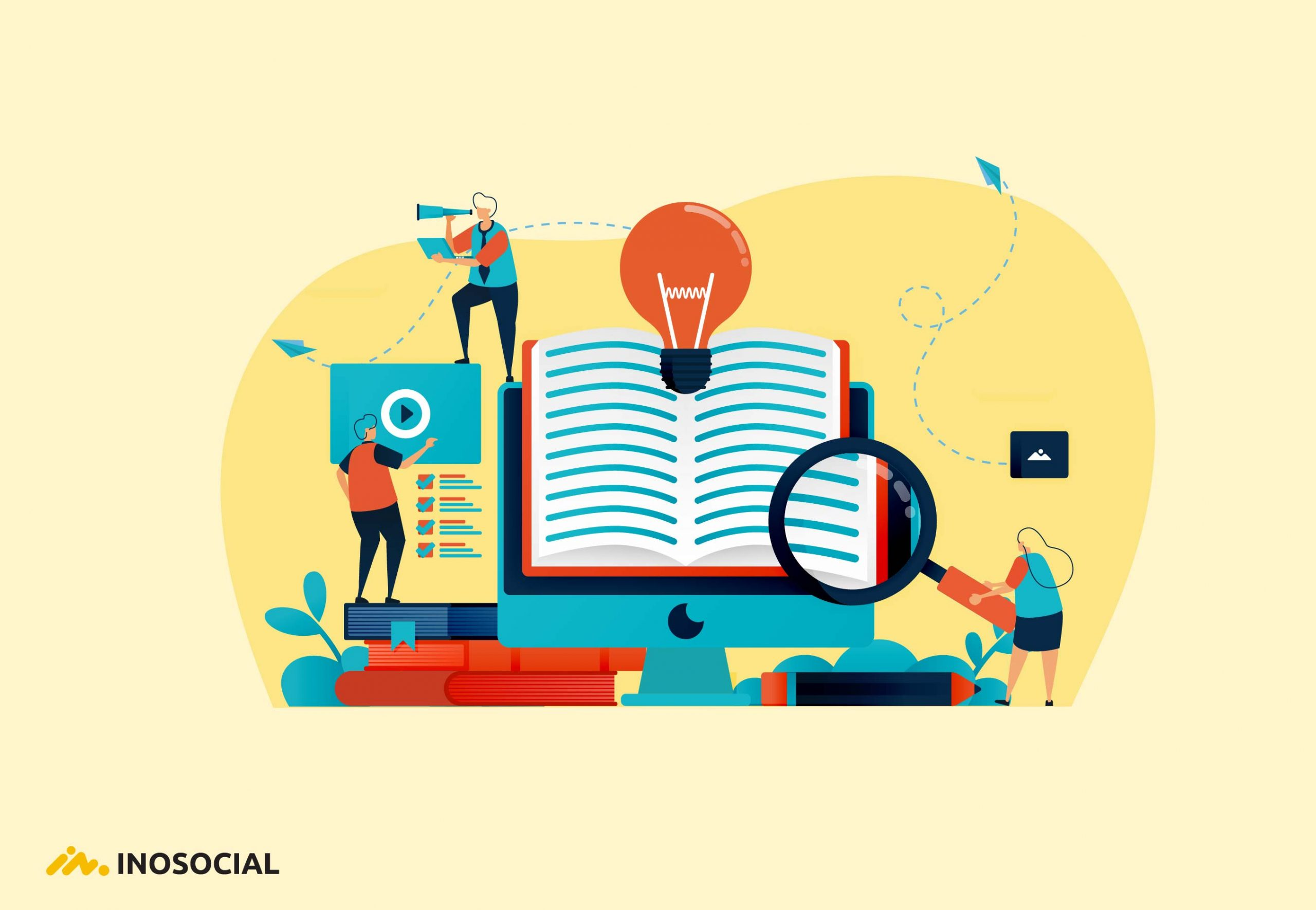 What are the essential aspects of eBook marketing