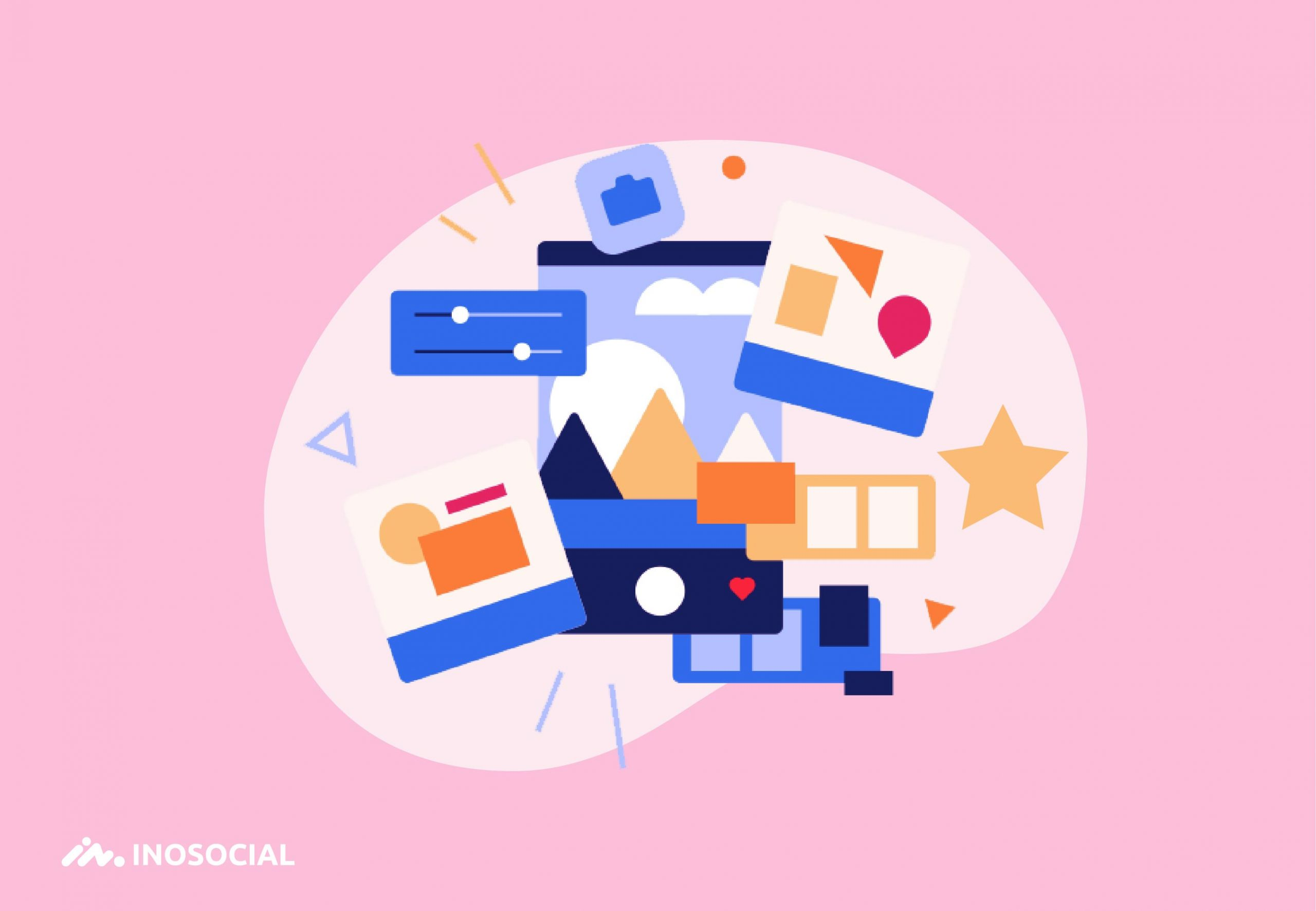 Digital marketing tips for your online business