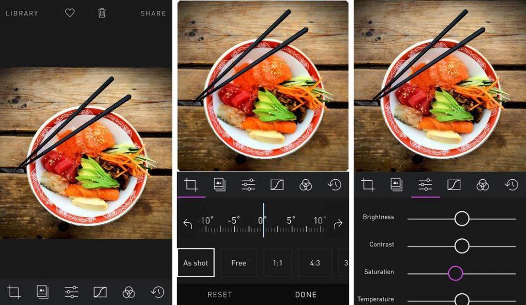 best-photo-Edit-app-on-iPhone
