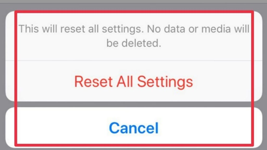 how to fix your phone when it keeps restarting