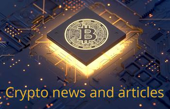 inocrypto-last bitcoin articles and news